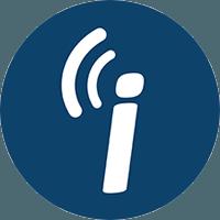 icontact01