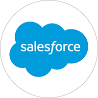 salesforce01